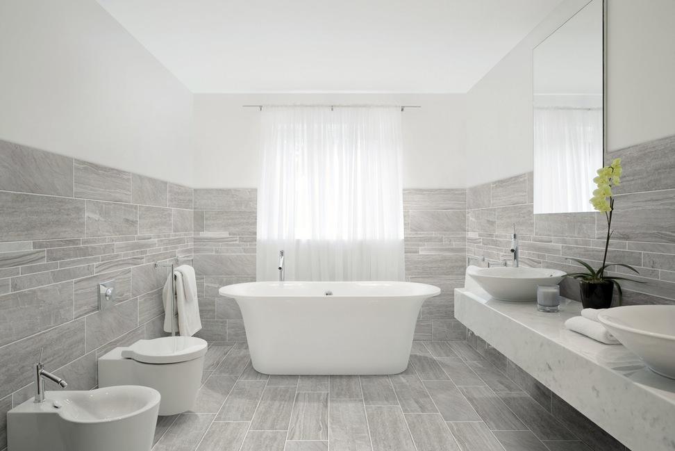 bathroom-wall-tile.jpg