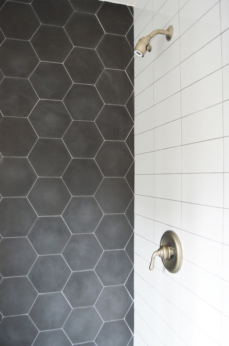 Top 10 Most Por Hexagon Tiles
