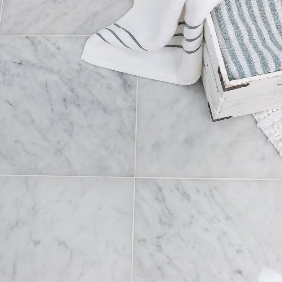 carrara-marble-tile.jpg