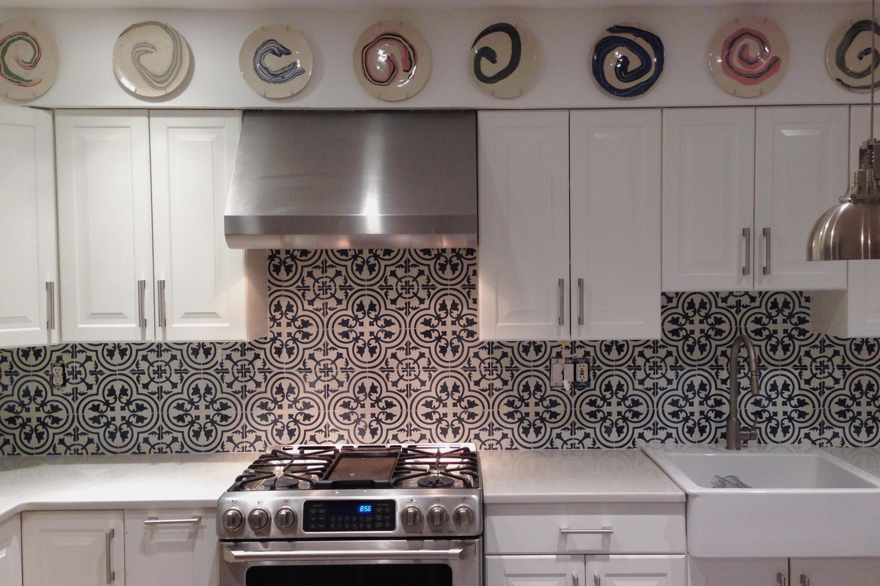Cement Tiles Portland Direct Tile Amp Marble 5 000 Sf