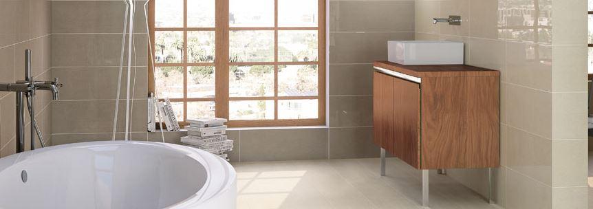 ceramic-tile-collection.jpg