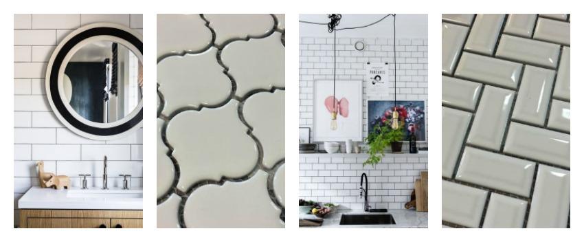 ceramic-tiles-portland.jpg