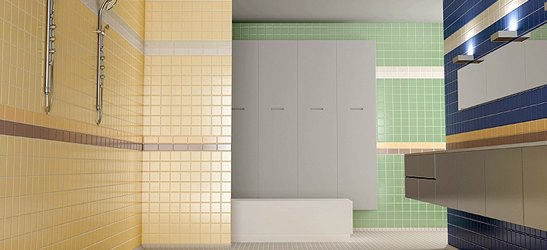 color-collection-tiles.jpg
