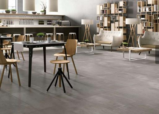 dark-gray-tile.png