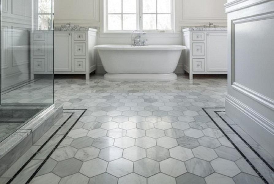 hexagon-bathroom-floor.jpg