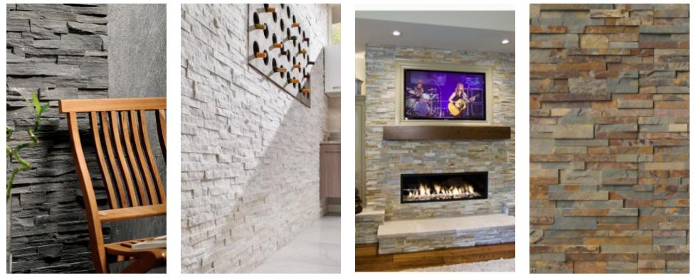 ledger-stone-panels-portl.png