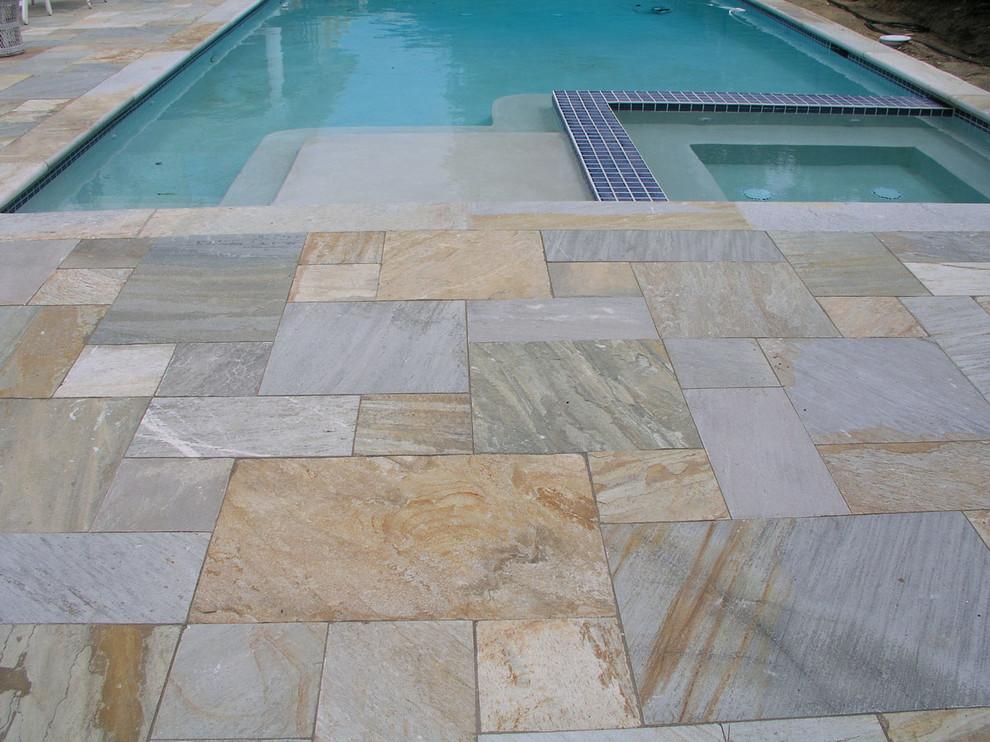 oyster-quartzite-tile.jpg