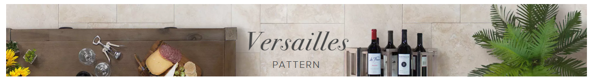 patterns-versailles.png