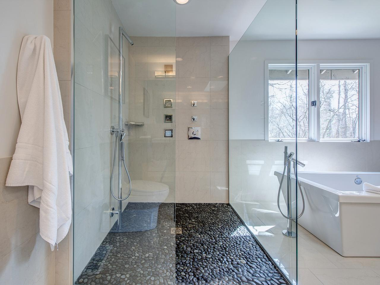 pebble-shower-pan.jpeg