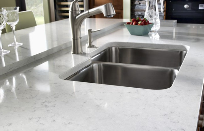 quartz-countertops.jpg