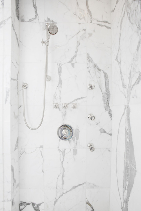 statuary-marble-shower-wall.jpg