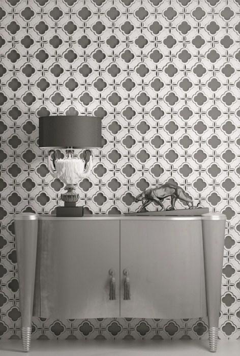 waterjet-marble-mosaic.jpg