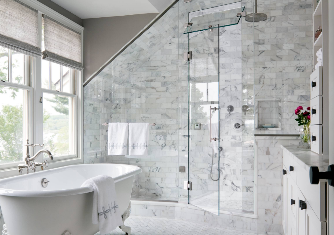whit-emarble-shower.png