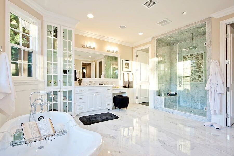 white-marble-bathroom.jpg