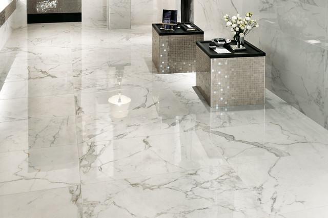 white-marble-porcelain-tile.jpg
